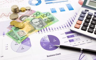 How does Comprehensive Credit Reporting Impact YOU?