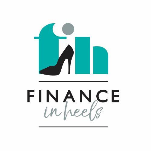 Finance in Heels